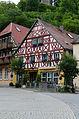 Bad Berneck, Marktplatz 34, 002.jpg