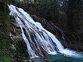 Bad Gastein Waterfall (15424421559).jpg