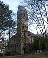Bad Godesberg Rüngsdorf St. Hildegard.jpg