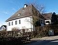 Bad Honnef Bondorfer Straße 17.jpg