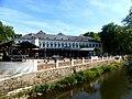 Bad Kreuznach – Cruzenia-Gesundheitszentrum - panoramio.jpg