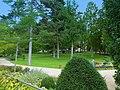 Bad Kreuznach - Kurpark - panoramio.jpg