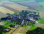 Bad Mergentheim Ortsteil Herbsthausen.jpg