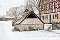 Bad Windsheim, Fränkisches Freilandmuseum, Nr. 069-001.jpg
