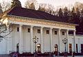 Baden-Baden - Kurhaus von Friedrich Weinbrenner.jpg