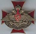 Badge for combat.jpg