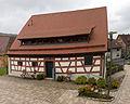 Badhaus D-5-74-147-96 02.jpg