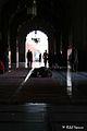 Badshahi Mosque - 2 by Bilal Soomro.jpg