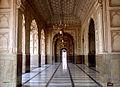 Badshahi Mosque from Inside 02.jpg