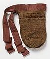 Bag (Italy), 18th century (CH 18389903).jpg