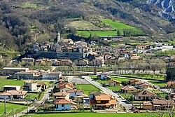 Bagnaria panorama.jpg