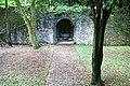 Bagni di Lucca, giardino di Villa Webb 08.jpg