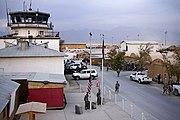 Bagram Air Field 081111-F-0168M-032