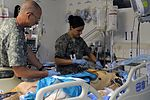 Bagram Nurses and Medical Technicians DVIDS279720.jpg