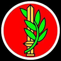 Bahad 1 Symbol.SVG