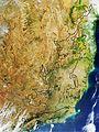Bahia interior forests WWF satelite.jpg