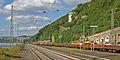 Bahnhof Koblenz-Ehrenbreitstein 02 Ausfahrt.JPG