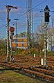 Bahnhof Oberhausen West 04 Zwischensignal N18-25.JPG