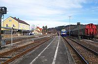 Bahnhof Schongau Gleisanlagen 3.jpg