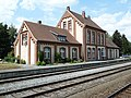 Bahnhof in Erwitte.JPG