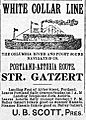Bailey Gatzert ad 1900.jpg