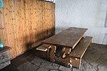 Baitello dell'Amicizia a Esino Lario 06.jpg
