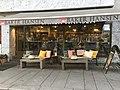 Baker Hansen Stortingsgata.jpg
