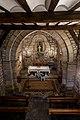 Bakio - San Pelaio Bazeliza - korotik.jpg