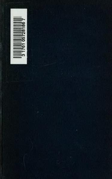 File:Bakounine - Œuvres t5.djvu