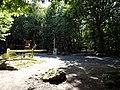 Balade en Forêt de Verrières le 20 août 2017 - 003.jpg