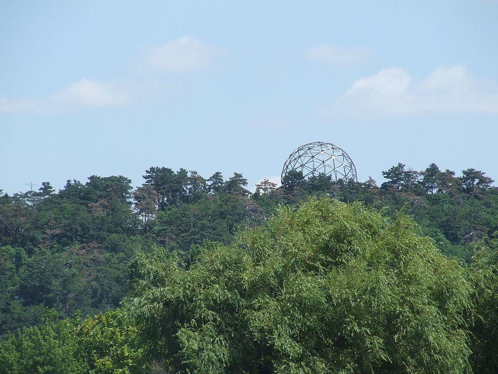 Fájl:Balatonboglár, Gömbkilátó 2.jpg – Wikipédia