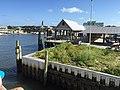 Bald Head Island NC - Harbor - panoramio (11).jpg
