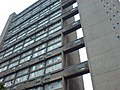 Balfron Tower, E14 - geograph.org.uk - 1395878.jpg
