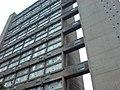 Balfron Tower, E14 - geograph.org.uk - 1395878.jpg