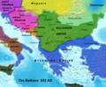 Balkans 925AD.png