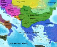 nő a balkáni tudni