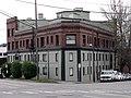 Ballard - Curtiss Block.jpg