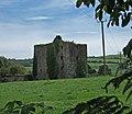 Ballinoroher Castle - geograph.org.uk - 537737.jpg