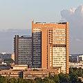 Ballonfahrt über Köln - Justizzentrum-RS-4013.jpg