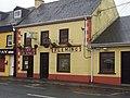 Ballylinan Fleming's Pub - panoramio.jpg