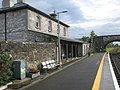 Ballymote railway station.jpg