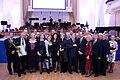 Baltijas Asamblejas balvas pasniegšanas ceremonija (6396741867).jpg