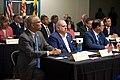 Baltimore City Cabinet Meeting (41004514880).jpg