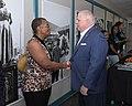Baltimore City Cabinet Meeting (42766351252).jpg