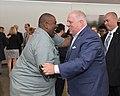 Baltimore City Cabinet Meeting (42766669002).jpg