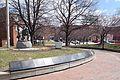 Baltimore City Fraternal Order of Police Memorial-3.jpg