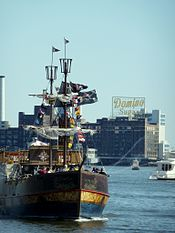 Baltimore pirate ship.jpg