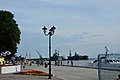 Baltiysk, Kaliningrad Oblast, Russia - panoramio - Anton Yefimov (9).jpg