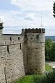 Bamberg, Altenburg-008.jpg