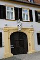 Bamberg, Jakobsplatz 14-002.jpg